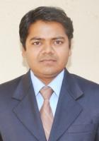 Bharat Bhushan - photograph - India News
